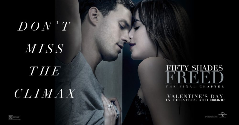 jamie dornan dakota johnson fifty shades