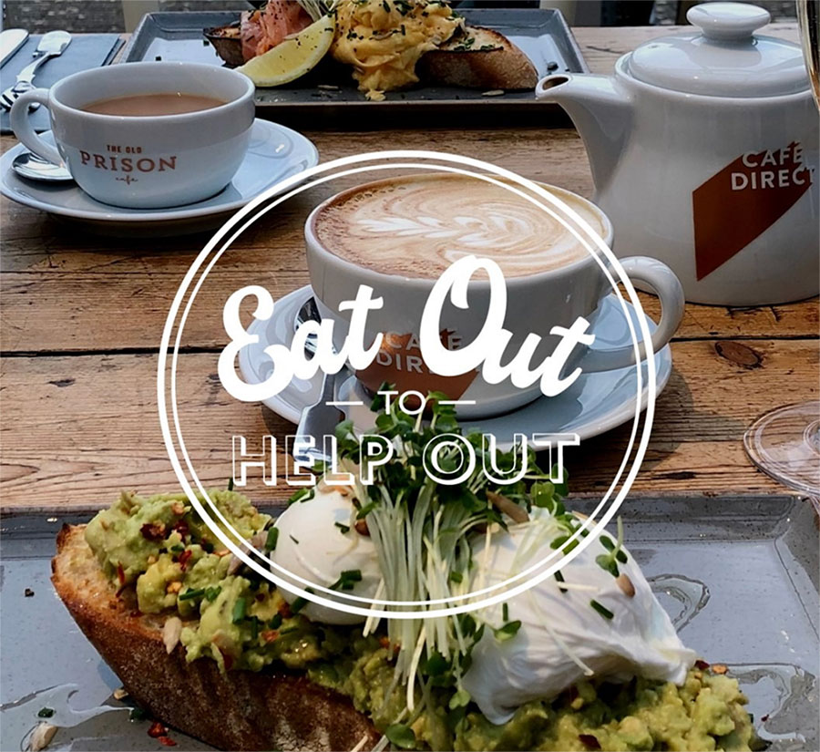 eat out to helpo