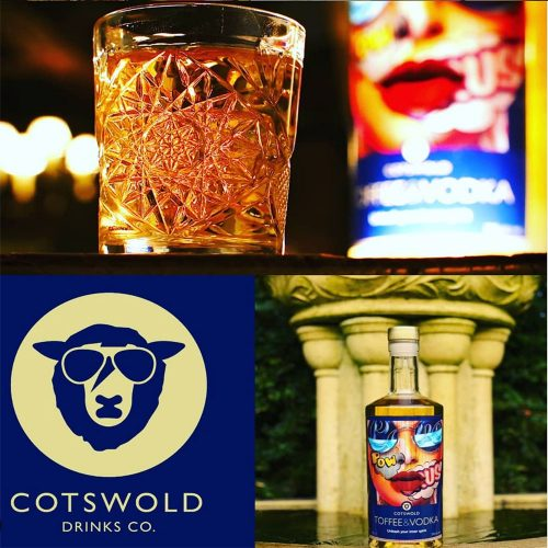 cotswold drinks co