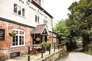 the manor arms abberley