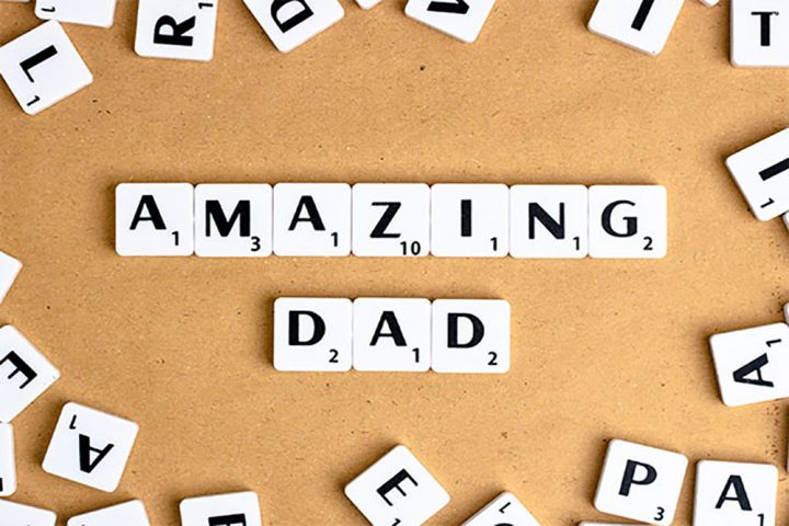 10 Fabulous finds for Father's Day